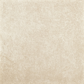 Flash Bianco Gres Szkl. Półpoler  - Biały - 600x600 - напольная плитка - Flash