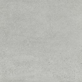 Optimal Grys Gres Szkl. Rekt. Półpoler  - Szary - 598x598 - Fussbodenfliesen - Optimal