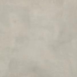 Tecniq Grys Gres Szkl. Rekt. Półpoler - Szary - 598x598 - Płytki podłogowe - Tecniq