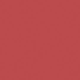 Gamma Czerwona Ściana Mat.   - Czerwony - 198x198 - Wall tiles - Gamma / Gammo