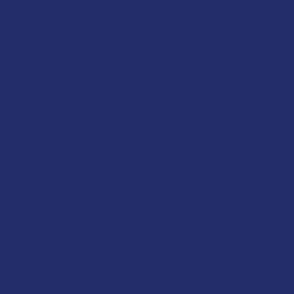 Gamma Kobaltowa Ściana Połysk   - Niebieski - 198x198 - настенная плитка - Gamma / Gammo