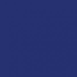 Gamma Kobaltowa Ściana Mat.   - Niebieski - 198x198 - настенная плитка - Gamma / Gammo