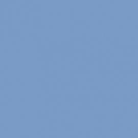 Gamma Niebieska Ściana Połysk   - Niebieski - 198x198 - Płytki ścienne - Gamma / Gammo