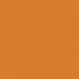 Gamma Pomarańczowa Ściana Połysk   - Pomarańczowy - 198x198 - Płytki ścienne - Gamma / Gammo