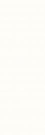 Abrila Bianco Ściana   - Biały - 200x600 - Płytki ścienne - Abrila / Purio