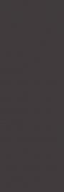 Manteia Grafit Ściana   - Szary - 200x600 - Płytki ścienne - Manteia