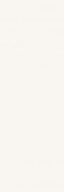 Midian Bianco Ściana   - Biały - 200x600 - Wandfliesen - Midian / Purio