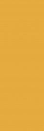 Midian Giallo ściana   - żółty - 200x600 - Płytki ścienne - Midian / Purio