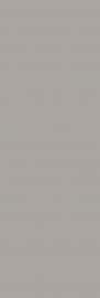 Midian Grys Ściana   - Szary - 200x600 - Wandfliesen - Midian / Purio