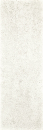Nirrad Bianco Ściana   - Biały - 200x600 - Płytki ścienne - Nirrad / Niro