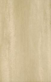 Adaggio Brown Ściana   - Brązowy - 250x400 - Płytki ścienne - Adaggio / Adago