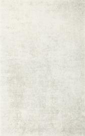 Andante Bianco Ściana   - Biały - 250x400 - настенная плитка - Andante / Andee