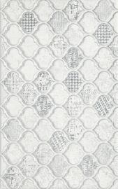 Brook Grys Ściana A   - Szary - 250x400 - Wall tiles - Brook