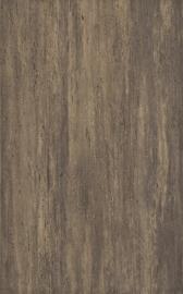 Doppia Brown Ściana   - Brązowy - 250x400 - Płytki ścienne - Doppia / Doppio