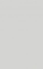 Melby Grys Ściana   - Szary - 250x400 - Wall tiles - Melby / Elbo