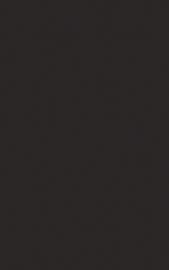 Melby Nero Ściana   - Czarny - 250x400 - Płytki ścienne - Melby / Elbo