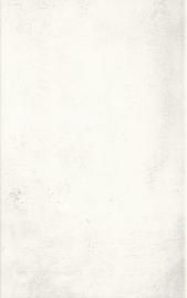 Muro Bianco Ściana   - Biały - 250x400 - Płytki ścienne - Muro