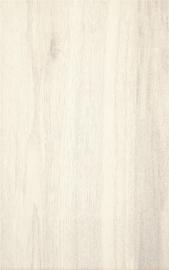 Ornelia Bianco Ściana   - Biały - 250x400 - Wandfliesen - Ornelia / Tomb