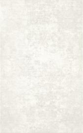 Rubi Grys Ściana   - Szary - 250x400 - Płytki ścienne - Rubi