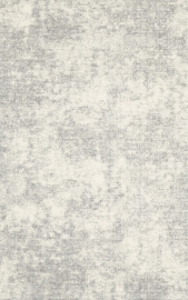 Rubi Grafit Ściana   - Szary - 250x400 - Wall tiles - Rubi