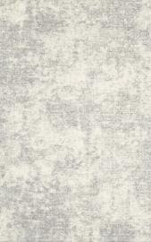 Rubi Grafit Ściana   - Szary - 250x400 - настенная плитка - Rubi