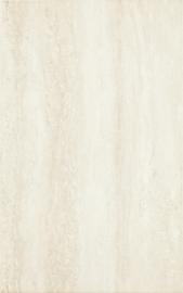 Sari Beige Ściana   - Beżowy - 250x400 - Płytki ścienne - Sari / Sarigo