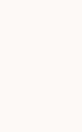 Veo Bianco Ściana   - Biały - 250x400 - Wall tiles - Veo