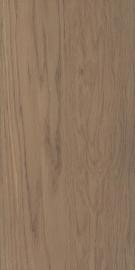 Amiche Brown Ściana   - Brązowy - 300x600 - Płytki ścienne - Amiche / Amici