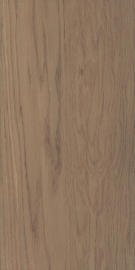 Amiche Brown Ściana   - Brązowy - 300x600 - настенная плитка - Amiche / Amici