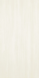 Antonella Bianco Ściana   - Biały - 300x600 - Płytki ścienne - Antonella / Anton