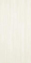 Antonella Bianco Ściana   - Biały - 300x600 - Wandfliesen - Antonella / Anton
