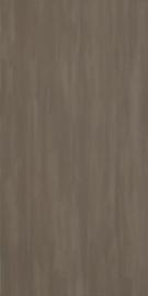 Antonella Brown Ściana   - Brązowy - 300x600 - Płytki ścienne - Antonella / Anton