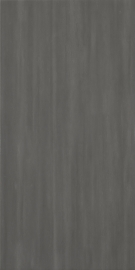 Antonella Grafit Ściana   - Szary - 300x600 - Wall tiles - Antonella / Anton