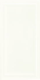 Bellicita Bianco ściana Panello   - Biały - 300x600 - Wandfliesen - Bellicita / Purio