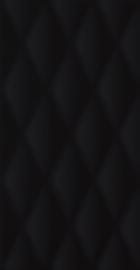 Bellicita Nero Ściana Pillow   - Czarny - 300x600 - Wandfliesen - Bellicita / Purio