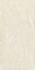 Coraline Beige Ściana   - Beżowy - 300x600 - настенная плитка - Coraline / Coral