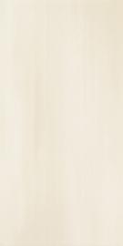 Domus Beige Ściana   - Beżowy - 300x600 - Wall tiles - Domus