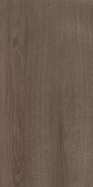 Domus Brown Ściana - Brązowy - 300x600 - Płytki ścienne - Domus