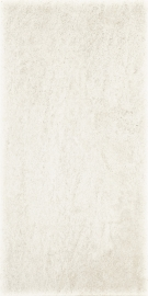 Emilly Bianco Ściana   - Biały - 300x600 - настенная плитка - Emilly / Milio