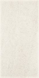 Emilly Crema Ściana   - Beżowy - 300x600 - Wandfliesen - Emilly / Milio