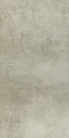 Enya Grafit Ściana - Szary - 300x600 - Wall tiles - Enya