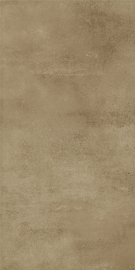 Enya Umbra ściana  - Szary - 300x600 - Wall tiles - Enya
