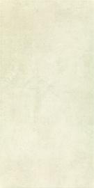 Ermeo Bianco Ściana - Biały - 300x600 - Płytki ścienne - Ermeo / Ermo