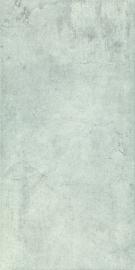 Ermeo Grys ściana   - Szary - 300x600 - Wall tiles - Ermeo / Ermo