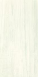 Laterizio Bianco ściana   - Biały - 300x600 - Wall tiles - Laterizio / Lateriz
