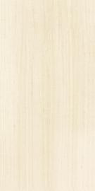 Meisha Bianco ściana   - Biały - 300x600 - Płytki ścienne - Meisha / Garam