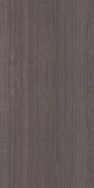 Meisha Brown ściana   - Brązowy - 300x600 - Płytki ścienne - Meisha / Garam