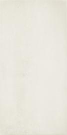 Orrios Bianco Ściana - Biały - 300x600 - Płytki ścienne - Orrios / Orrion