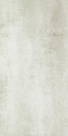 Orrios Grys Ściana   - Szary - 300x600 - Wandfliesen - Orrios / Orrion