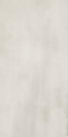 Reflection Grys ściana   - Szary - 300x600 - Płytki ścienne - Reflection / Reflex